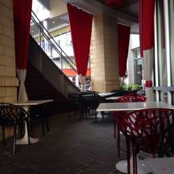 Freshwater Restaurant Charlotte Nc