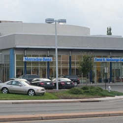 Mercedes-Benz of Richmond - 12 Reviews - Car Dealers ...