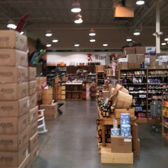 Cost Plus World Market 30 Photos 21 Reviews Furniture Stores 989 Nw 12th St Gresham Or