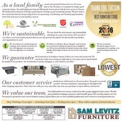 Wonderful Photo Of Sam Levitz Furniture   Tucson, AZ, United States