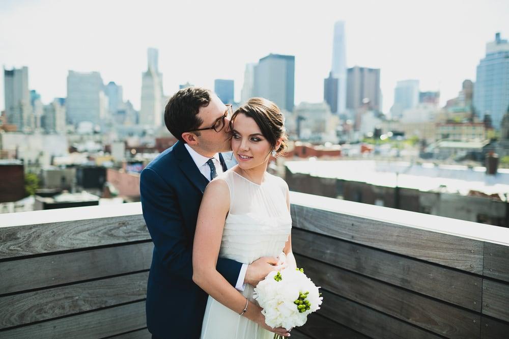 Michelle Elaine Weddings: 31-11 30th Ave, Astoria, NY