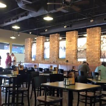 Nov 06, · Jason's Deli, Austin: See 20 unbiased reviews of Jason's Deli, rated 4 of 5 on TripAdvisor and ranked # of 3, restaurants in Austin.4/4(18).