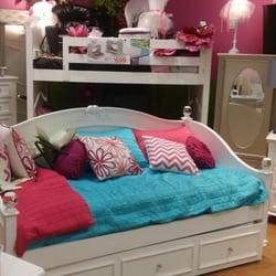 Photo Of Bobu0027s Discount Furniture   Harrisburg, PA, United States.