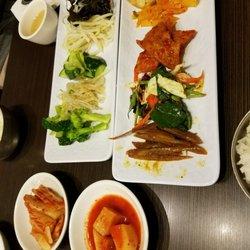 top 10 best korean bbq in san francisco ca last updated may 2019 rh yelp com