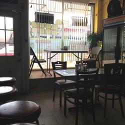 Photo Of Mexico Lindo Y Que Rico Deli   Kensington, NY, United States