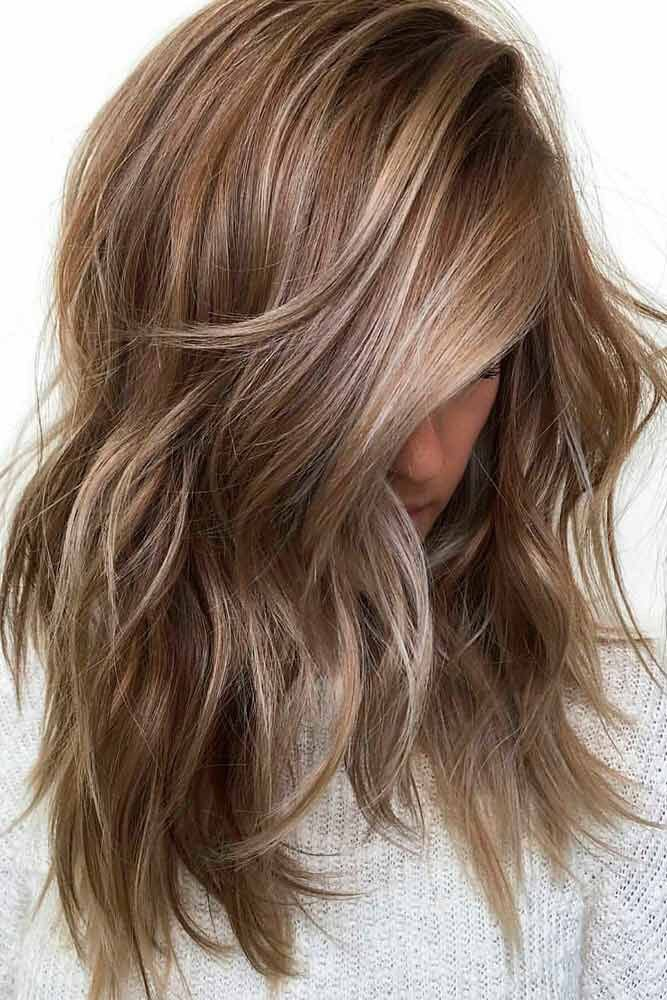 Women Hair Color Yelp