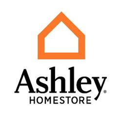 photo of ashley homestore greenville sc united states