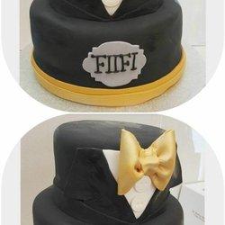 Photo Of Buttery Bake Shoppe
