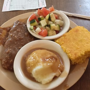 Photo Of Country Kitchen Greensboro Nc United States