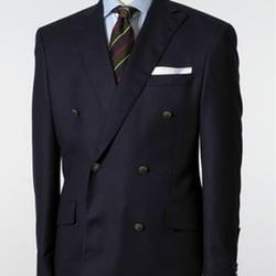763b0b0e Sam's Tailoring - 17 Reviews - Sewing & Alterations - 18120 ...