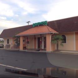 Bronco Mexican Restaurant 10 Photos 20 Reviews Mexican 1560