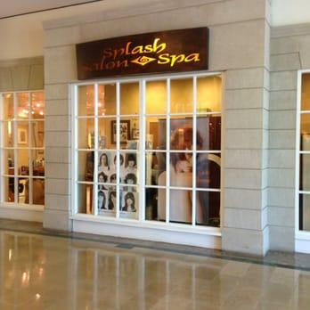 Spa In Bridgewater Mall Nj