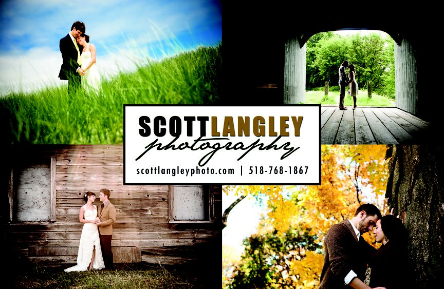 Scott Langley Photography: Ghent, NY