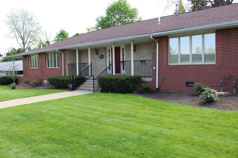 Bella Women's Center: 1192 North Rd NE, Warren, OH