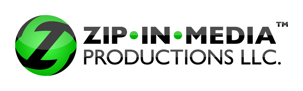 Zip In Media Productions, LLC