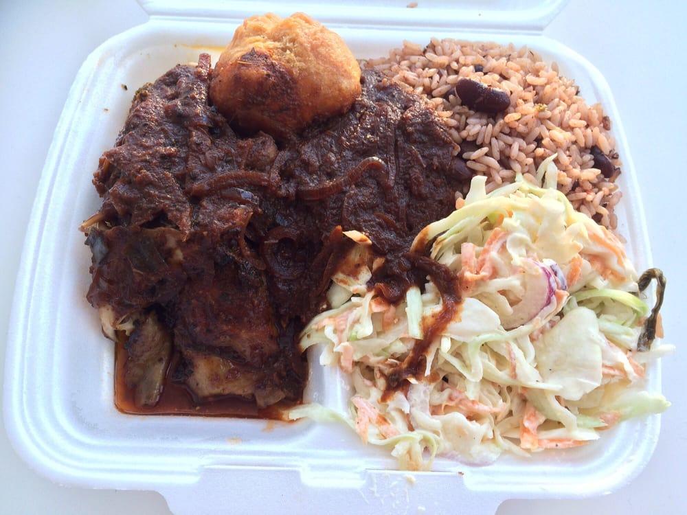 Yardie Closed 15 Photos 12 Reviews Caribbean Simlngsvgen