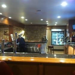 Photo of Yucaipa Elks Lodge No 2389 - Yucaipa, CA, United States. Live