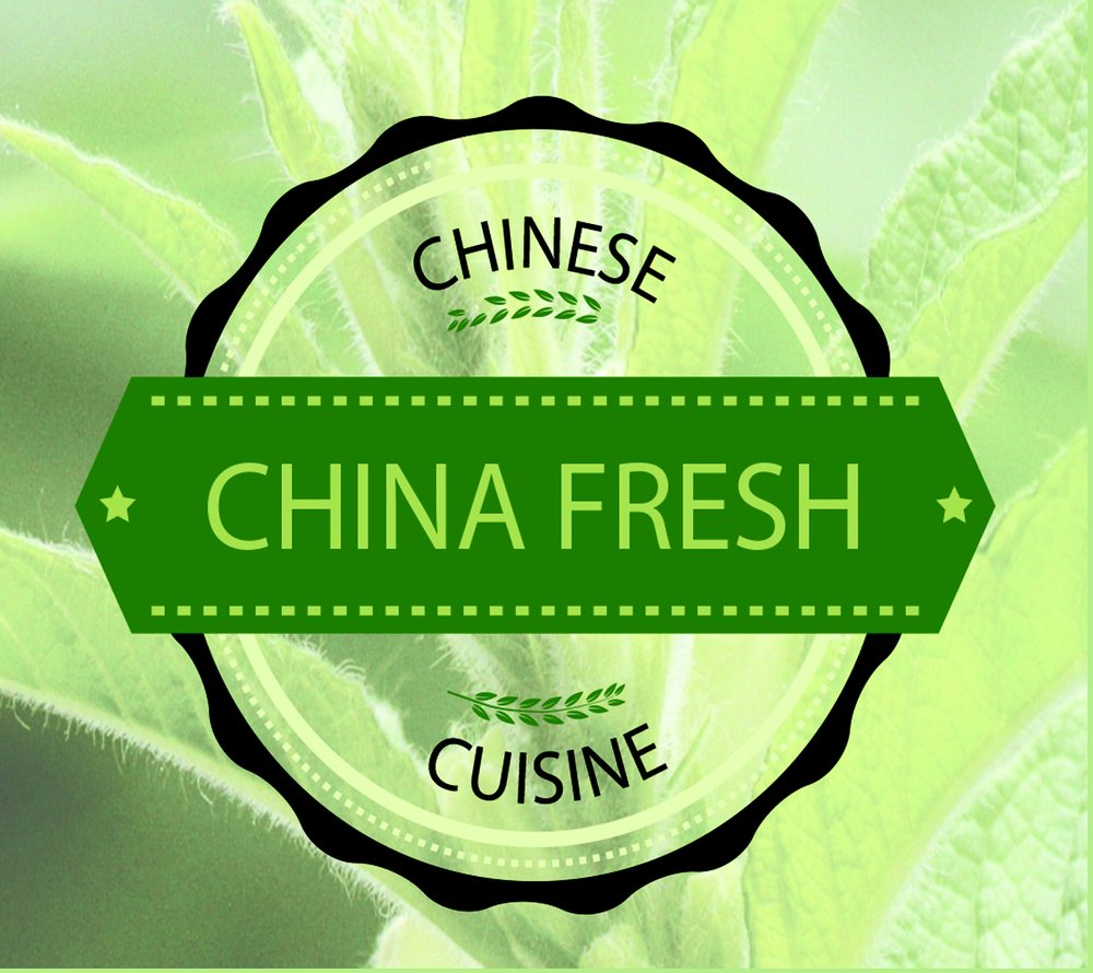 China Fresh: 1309 E 9th, Trenton, MO