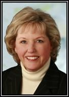 Bonnie Daybell - Windermere Real Estate: 5801 Soundview Dr NW, Gig Harbor, WA