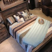 taft furniture 19 photos 14 reviews furniture stores 1960 central ave albany ny. Black Bedroom Furniture Sets. Home Design Ideas