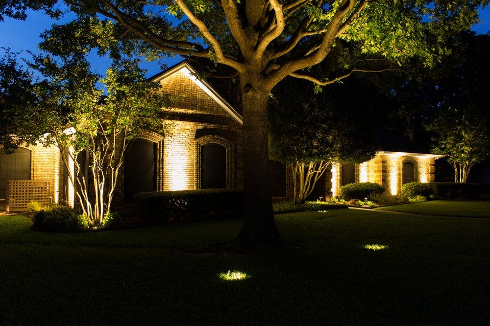 Baldi Gardens Inc