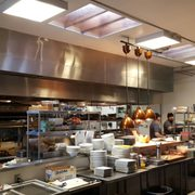 Breakfast Restaurants In Granada Hills Ca