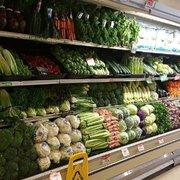 Bevy Produce 10 Photos Organic Stores 6946 Almaden Expy