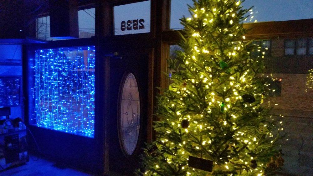 The Silver Fern Pub: 2538 N 15th St, Sheboygan, WI
