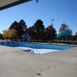 Green Valley Ranch East Park 35 Photos Parks 4455 Jebel St Northeast Denver Co Yelp