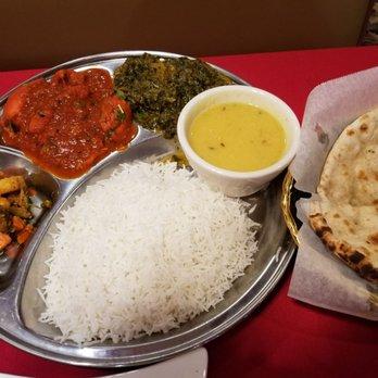 Yelp Best Indian Food San Diego
