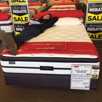 photo of mattress firm northridge shopping center arvada co united states just