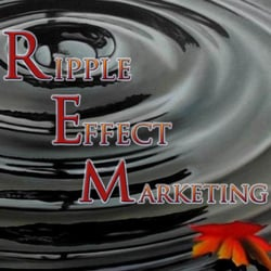 Ripple Effect Marketing Get Quote Web Design Arvada Co