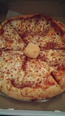 Pizza Expreso
