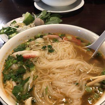 Spices asian restaurant 165 photos 147 reviews thai for 7 spices asian cuisine