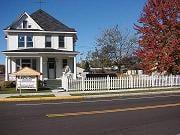 Eagle Inn: 408 Lawler Ave S, Hinckley, MN