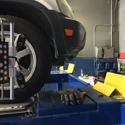 Best Wheel Alignment In Pomona Ca Last Updated January 2019 Yelp