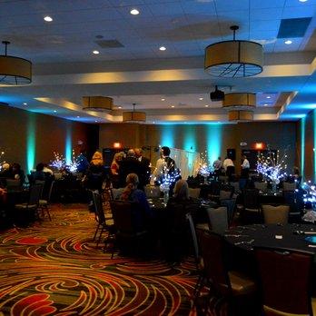 Photo of DIY Uplighting - Chicago IL United States. Beautiful! & DIY Uplighting - 15 Photos u0026 25 Reviews - Lighting Fixtures ... azcodes.com