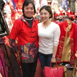 e0ed8812d Top 10 Best Chinese Dresses in Los Angeles, CA - Last Updated July ...