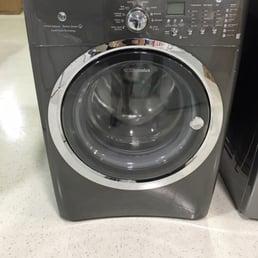 Photos For Dg Tech Appliance Repair Yelp