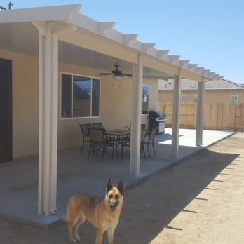 Bakersfield Patio Covers 59 Photos Amp 23 Reviews Gutter