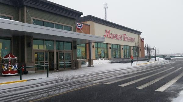 Madison : Market basket jobs athol ma
