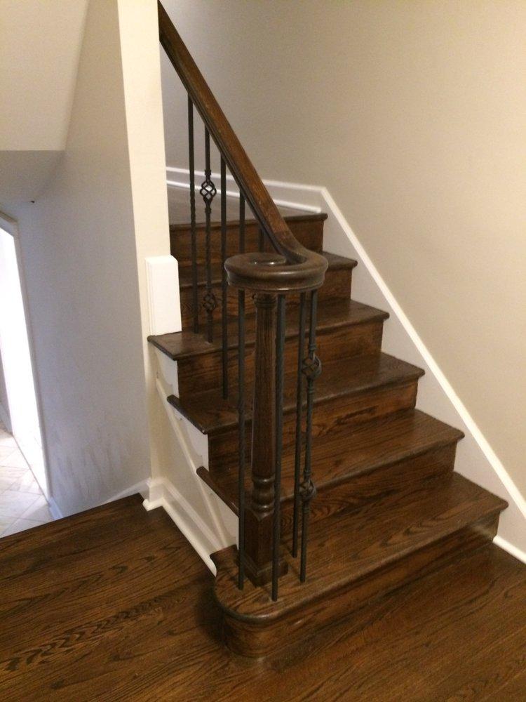John Ireland Home Remodeling: 2066 Fernon St, Philadelphia, PA