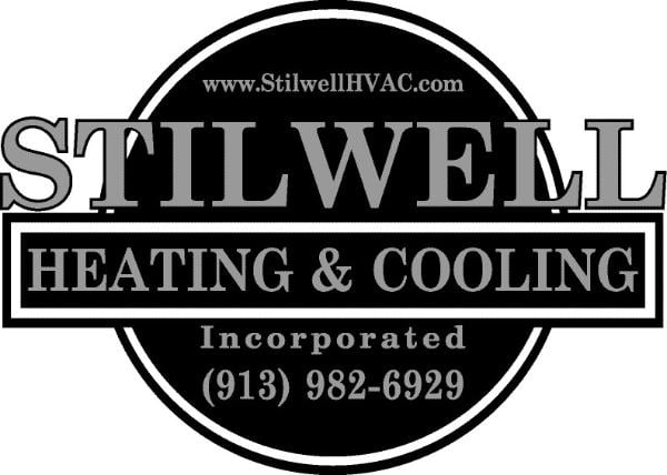 Stilwell Heating & Cooling: Stilwell, KS