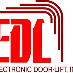 Photo Of Electronic Door Lift   Fort Lauderdale, FL, United States