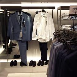 Zara ropa femenina via appia nuova 52 san giovanni - Zara gran via telefono ...