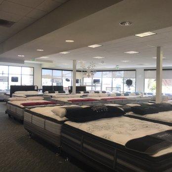 ortho mattress 23 reviews furniture stores 2224 el camino real