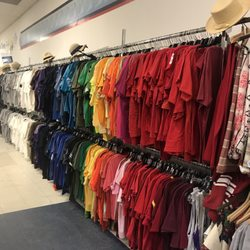 Photo Of Goodwill Stores   East Brunswick, NJ, United States