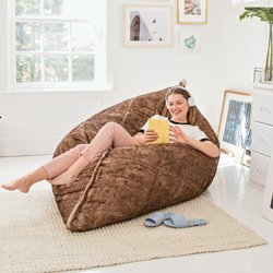 Photo of Lovesac - Austin TX United States  sc 1 st  Yelp & Lovesac - 30 Photos - Furniture Stores - 10000 Research Blvd ...
