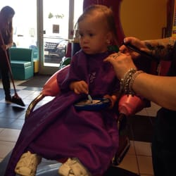 Snip Its Closed Hair Salons 1 Progress St Seekonk Ma Yelp