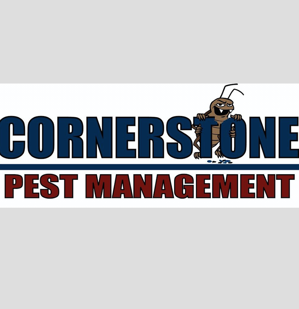 Cornerstone Pest Management: 1500 Standiford Ave, Modesto, CA